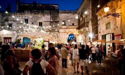 venerdì 2 settembre il convegno dialoghi di maru apre la iv edizione di maru-il peperoncino in festa, ruffano dal 2 al 4 settembre